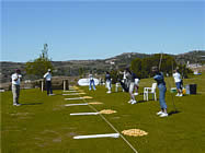 Click here for more information on golf tuition in the Algarve