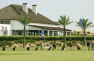 Click here for more information on golf tuition in Cadiz