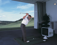 Click here for more information on golf tuition in the Costa Del Sol