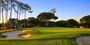 Vilamoura Old Course, Algarve