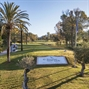 El Paraiso Golf, Costa del Sol, Spain