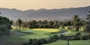 La Manga Golf, North Course, Murcia