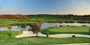 Quinta do Vale Golf, Algarve