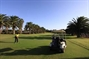 Costa Teguise Golf, Lanzarote, Canary Islands