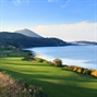 Bay Golf Course, Costa Navarino Greece