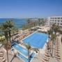 Alexander the Great Hotel, Paphos, Cyprus