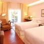 Penina Golf and Resort Room