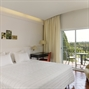 Penina Golf and Resort Pool View Room
