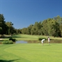 Penina Golf and Resort