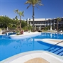 El Rompido Golf Hotel Pool