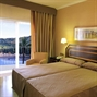 La Cala Golf Resort Guest Bedroom