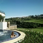 La Cala Golf Resort and Spa