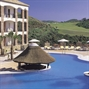 La Cala Resort Outdoor Pool