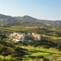 La Cala Golf Resort in Costa del Sol