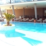 Sueno Golf Hotel Pool