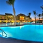 Elba Costa Ballena Beach & Golf Hotel Pool