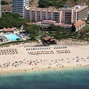Pestana Dom Joao Beach