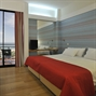 Pestana Dom Joao Room
