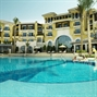 Intercontinental Mar Menor Hotel & Spa Pool