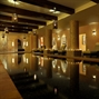 Intercontinental Mar Menor Hotel & Spa