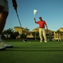 Intercontinental Mar Menor Hotel & Spa Course