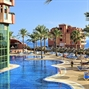 Holiday Palace Benalmadena Costa del Sol