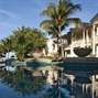 Heritage Le Telfair Golf & Spa Resort Mauritius