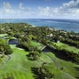 Constance Belle Mare Plage Golf & Beach Resort Mauritius