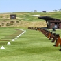 Royal Obidos Golf Driving Range