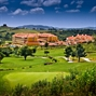 Dolce Campo Real Golf Resort & Spa