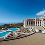 Lighthouse Golf & Spa Hotel, Bulgaria