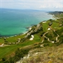Thracian Cliffs Golf & Beach Resort, Bulgaria