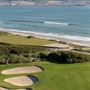 Milnerton Golf, South Africa