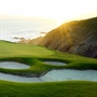 Pinnacle Point Golf, South Africa