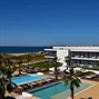 Pestana Alvor South Beach Hotel, Algarve