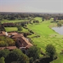 Le Robine Golf & Resort, Milan, Italy